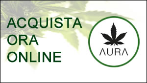 Marijuana light Italia